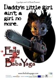 Emily and the Baba Yaga