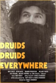 Druids Druids Everywhere (2020) Torrent