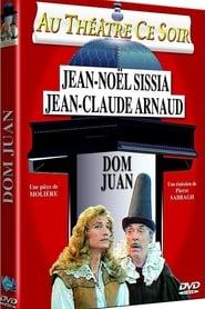 Dom Juan 1985