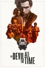 فيلم The Devil All the Time مترجم