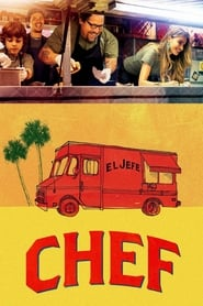 Poster Chef 2014