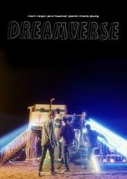 DREAM-VERSE (2021)