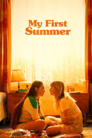 My First Summer [2020]