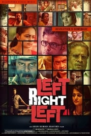 Left Right Left (2013) Malayalam DVDRip 480p & 720p | GDrive