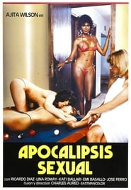 Apocalipsis sexual [VO] en streaming