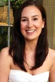 Lisa Zambri