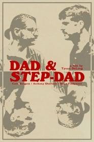 Dad & Step-Dad