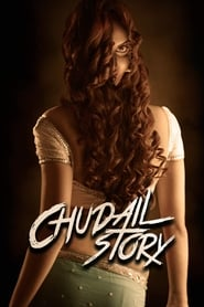 Chudail Story (2016) Hindi HD