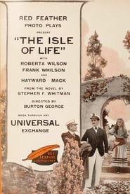 The Isle of Life 1916