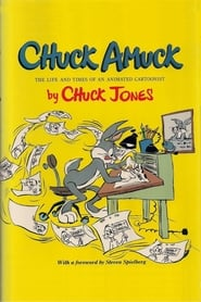 Chuck Amuck: The Movie (1991)