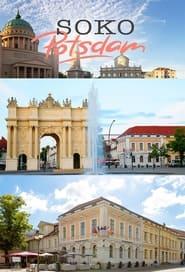 SOKO Potsdam 2018