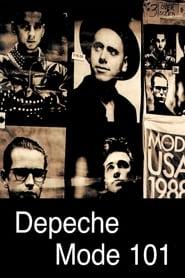 Depeche Mode: 101 1989