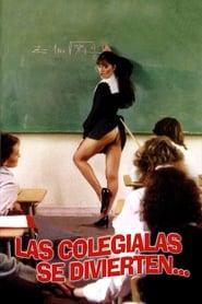 Happy High School (1986)