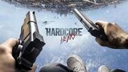 Hardcore Henry Images