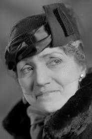 Elsa Widborg