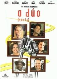 A dúo 2000