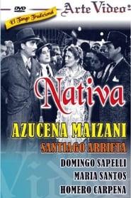 Nativa 1939