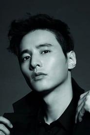 Lee Jin-seok