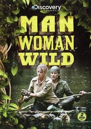 Meine Frau,  die Wildnis und Ich 2010