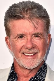 Image Alan Thicke