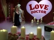 Sabrina, the Teenage Witch Season 6 Episode 13 : I Think I Love You