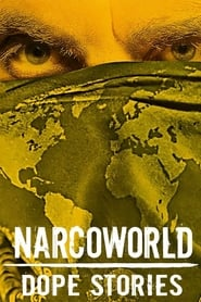Narcoworld: Dope Stories Season 1 Online Free HD In English
