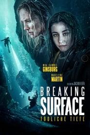 Breaking Surface – Tödliche Tiefen
