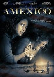 Amexico Español Latino Online