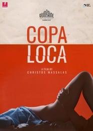 Copa-Loca (2018) CDA Online Cały Film Zalukaj