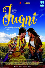 Jugni (2016) DVDRip Hindi Full Movie Watch Online Free