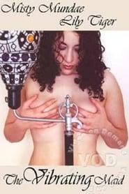 The Vibrating Maid 2000