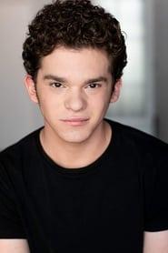 Bennett Saltzman