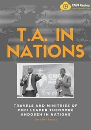 TA. in nations 2016