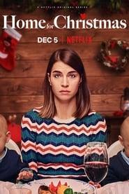 Navidad en Casa – Temporada 1