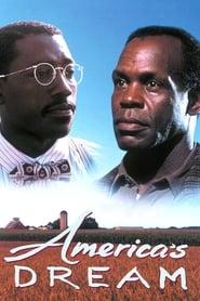 America's Dream (1996)