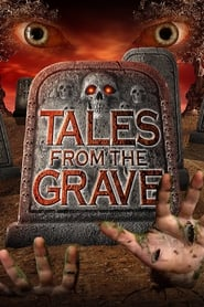 Tales from the Grave 2003