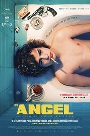 El Angel Dreamfilm