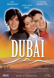 Dubai 2005 hd full pinoy movies
