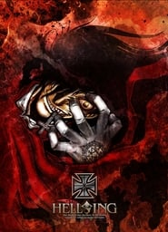 Hellsing-Azwaad Movie Database