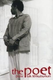Puisi Tak Terkuburkan (The Poet) (2000)