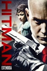 Hitman: Agente 47 (2007) | Hitman: Agent 47
