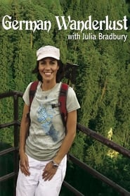 Julia Bradbury's German Wanderlust 2010