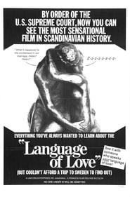 Ur kärlekens språk