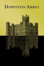 Downton Abbey-Azwaad Movie Database
