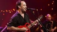 Austin City Limits Season 35 Episode 1 : Dave Matthews Band