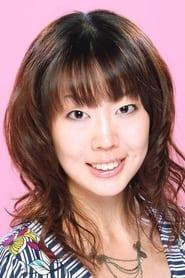 Misa Kato