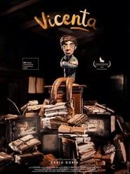 Vicenta (2020)
