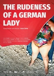 The Rudeness of a German Lady