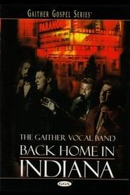 مشاهدة فيلم Back Home In Indiana 1997 مترجم أون لاين بجودة عالية