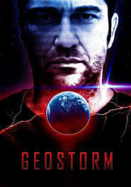 Geostorm Full Movie Download Free HD